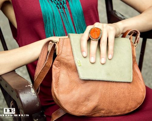 Handtaschen für Damen entdecken