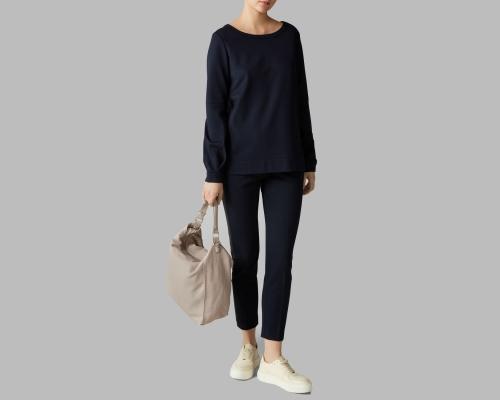 Beuteltaschen & Hobo Bags kaufen bei stylekrone