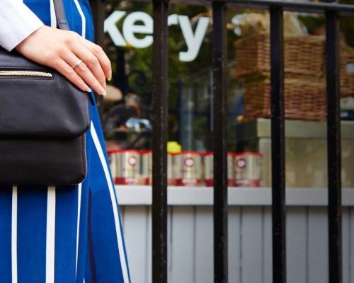 Clutches & Abendtaschen kaufen bei stylekrone