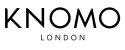 Knomo Tasche und Rucksack kaufen