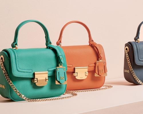 LIU JO Taschen Bags