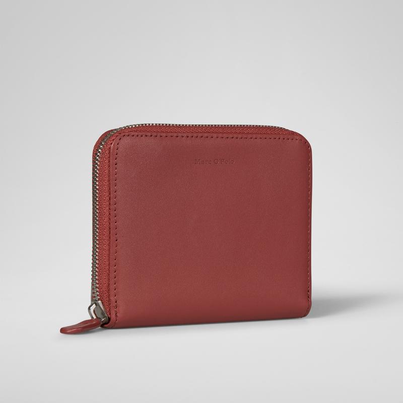 Marc O'Polo Geldbörsen, Portmonee und Brieftaschen