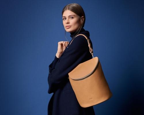 Rucksack-Taschen kaufen bei stylekrone