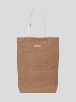 UA_Finn-Bag_Original-Series_Sand_01