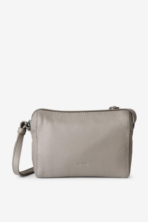 BREE-Cary-9-Umhängetasche-vintage-khaki-beige