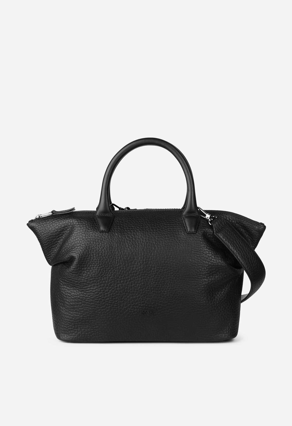 12e0a0677f92c BREE Icon Bag M Handtasche - stylekrone.com