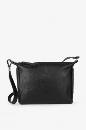 BREE Nola 2 Handtasche black schwarz