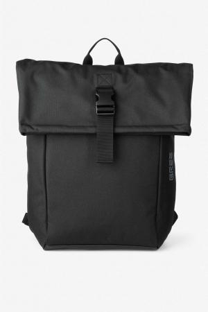 BREE-Punch-Style-93-Rucksack-black-schwarz