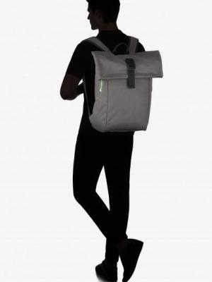 c3fd76d2e54f9 BREE Taschen und Rucksäcke sowie Accessoires bei stylekrone.com