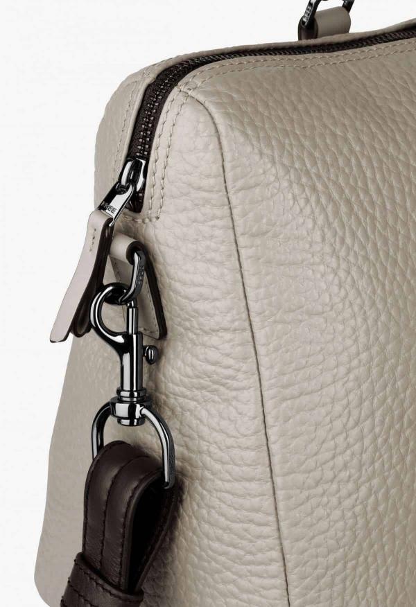 BREE-Qina-2-Shopper-Tasche-vintage-khaki-beige-5