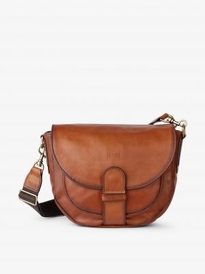 0760601504173 BREE Taschen und Rucksäcke sowie Accessoires bei stylekrone.com