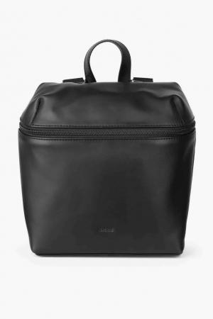BREE Vora 4 Rucksack black schwarz kaufen