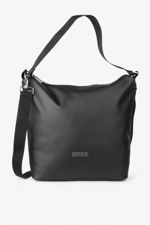 Bree Punch 702 Umhaengetasche Crossbody black-83900702_1