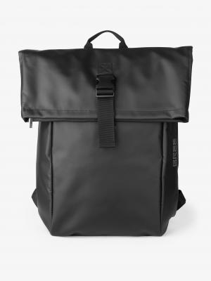 Bree Punch 93 Rucksack black schwarz 83900093 kaufen