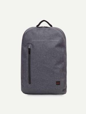 Knomo-Harpsden-Rucksack-Grey-grau