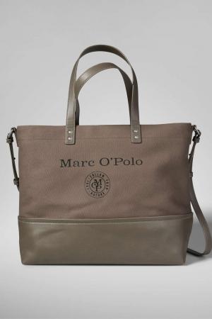 Marc O'Polo 101 Shopper-grey-dunkelgrau-kaufen
