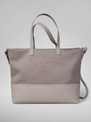 Marc-OPolo-101-Shopper-pearl-grau-kaufen