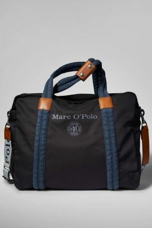 Marc O'Polo 110 Reisetasche-Sporttasche navy dunkelblau kaufen