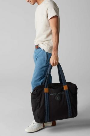 Marc O'Polo Reisetaschen und Weekender
