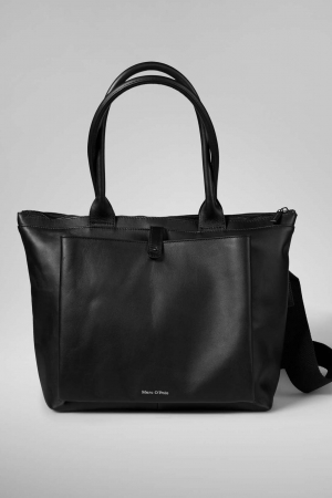 Marc-O'Polo-Eightyfour-Shopper-black-schwarz-kaufen