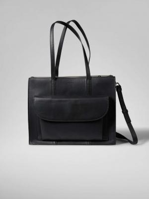 Marc-OPolo-Fiftyseven-Shopper-Tasche-black-schwarz-kaufen