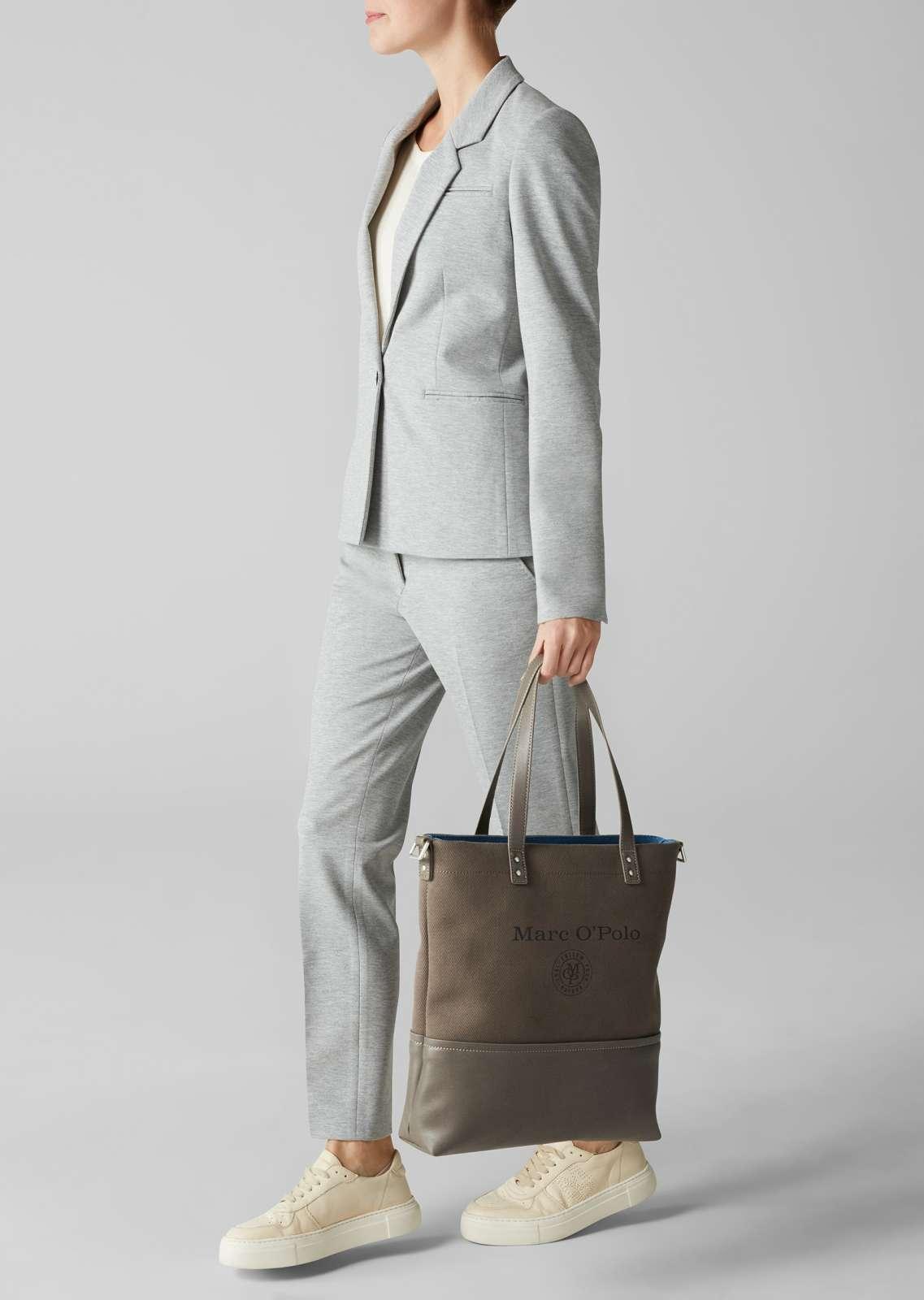 autumn shoes uk availability 100% genuine Marc O'Polo Ninetyeight Shopper Baumwolle