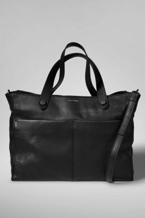 Marc-OPolo-Ninetyfive-Schultertasche-black-schwarz-kaufen