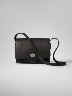 Marc-OPolo-Sixtyone-Umhängetasche-black-schwarz-kaufen