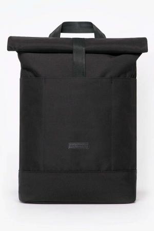 Ucon Acrobatics Stealth Series HAJO Rucksack Backpack black