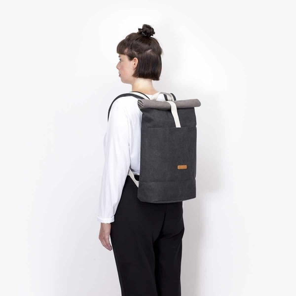 ucon-acrobatics_hajo-backpack_original-series_black_schwarz