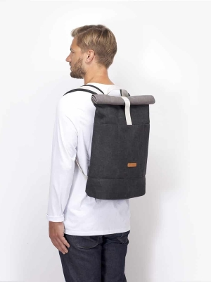 ucon-acrobatics_hajo-backpack_original-series_blac-schwarz