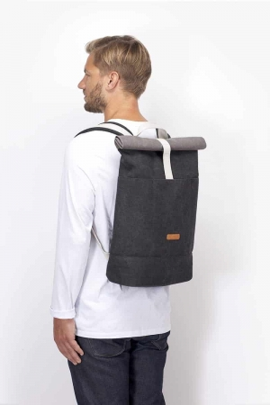 ucon-acrobatics_hajo-backpack_original-series_blac-schwarz