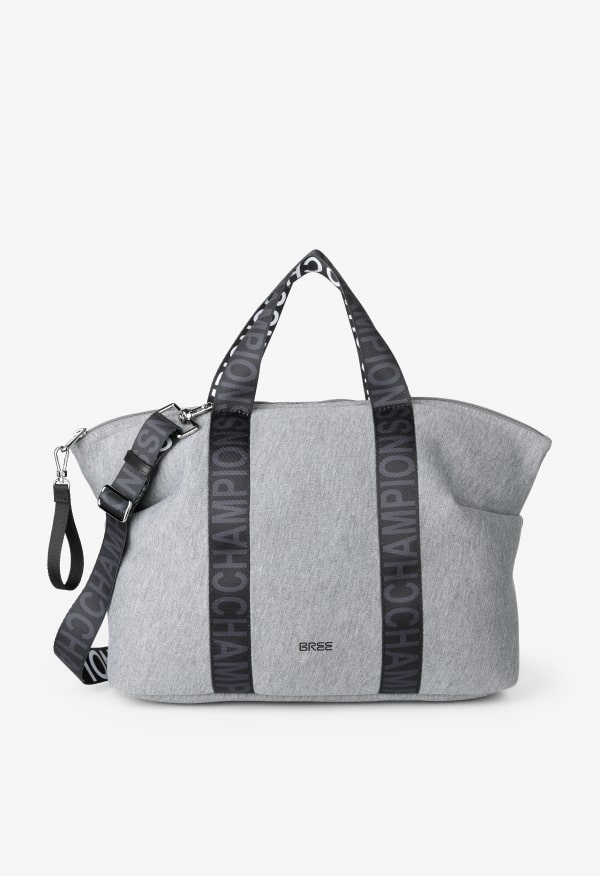 Bree Icon-bag-handtasche-shopper-362920004