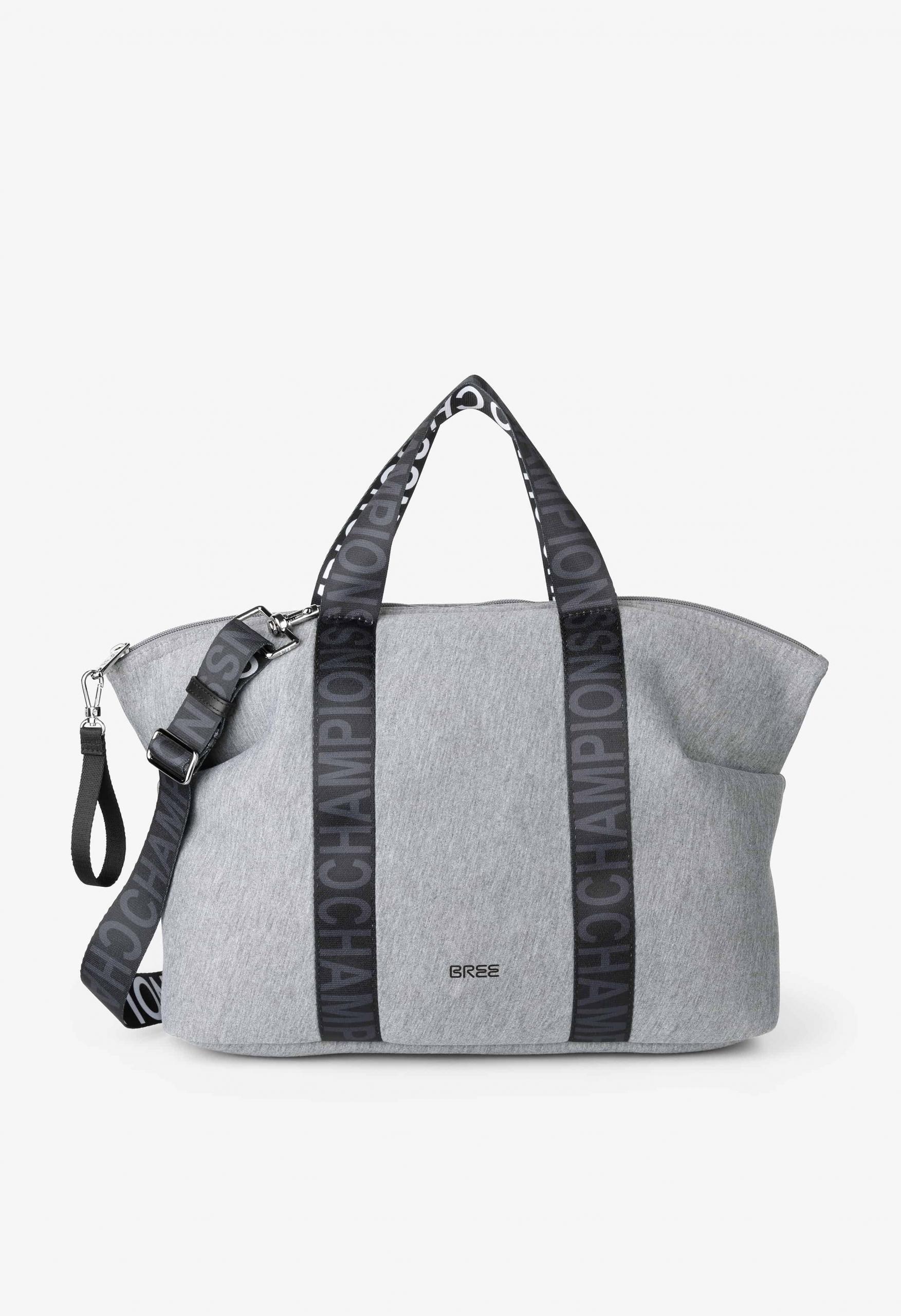 Bree Icon bag handtasche shopper 362920004