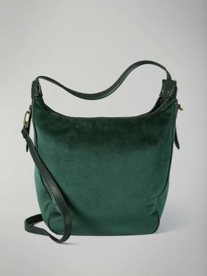 Marc-OPolo-Liv-Polyester-Schultertasche-moss-green-grün-kaufen