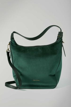 Marc-O'Polo-Liv-Polyester-Schultertasche-moss-green-grün-kaufen