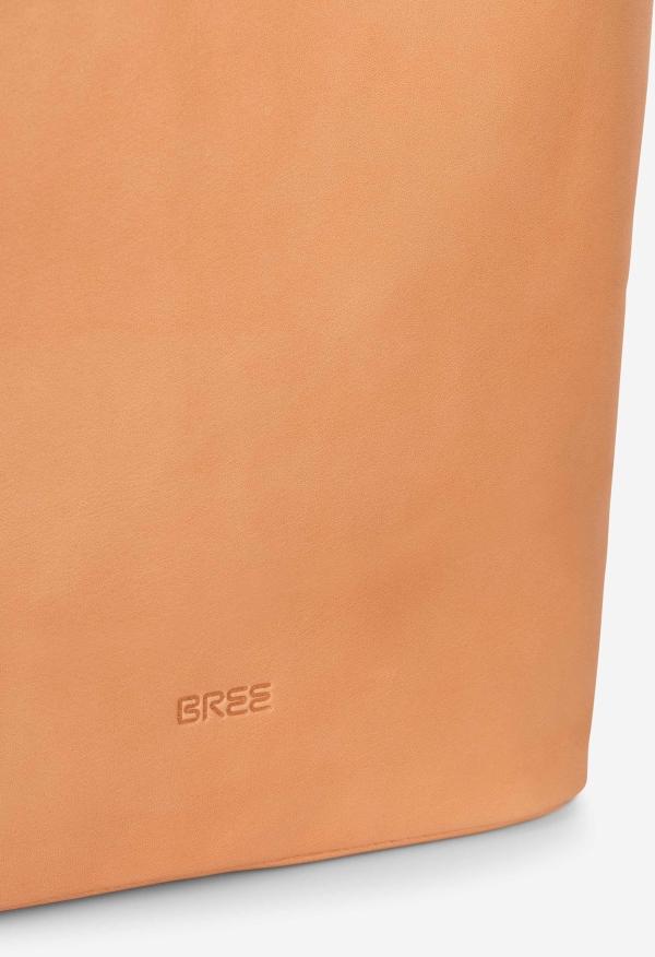 bree-stockholm-44-Schultertasche nature-beige-Beuteltasche-Hobo-184750044_1