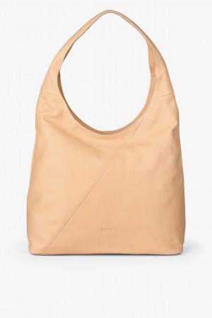 bree stockholm 48 nature beige Shopper 184750048