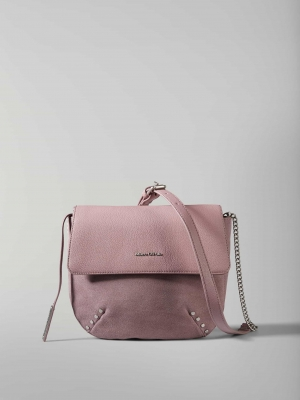 Marc O'Polo Gloria Umhängetasche muted pink pink