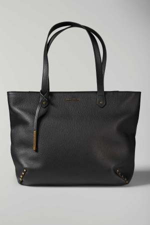 Marc O'Polo Tila Shopper black schwarz