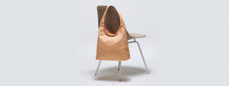 Bree Taschen kaufen Stockholm