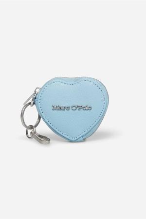Marc O'Polo Carlotta Geldbörse sky blue hellblau