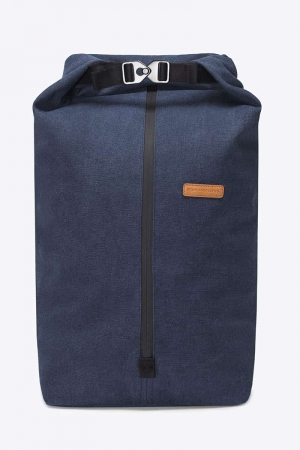 UA_Frederik-Backpack_Original-Series_Navy_01