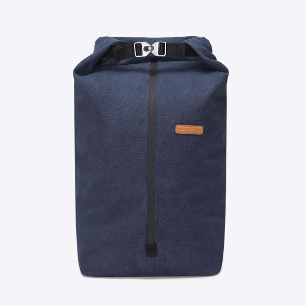 UA_Frederik-Backpack_Original-Series_Navy_01