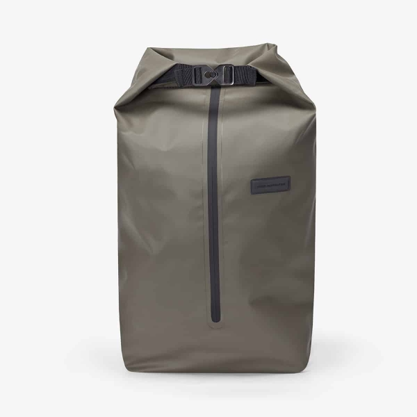 UA_Frederik-Backpack_Seal-Series_Olive_01