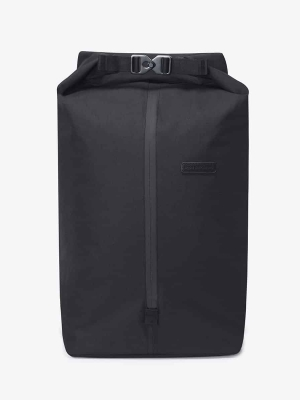 UA_Frederik-Backpack_Stealth-Series_Black_01
