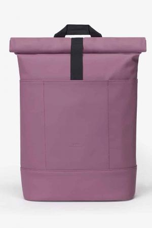 UA_Hajo-Backpack_Lotus-Series_Blackberry_01