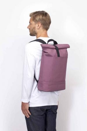 UA_Hajo-Backpack_Lotus-Series_Blackberry_10