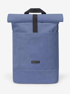 UA_Hajo-Backpack_Suede-Series_Blue_01