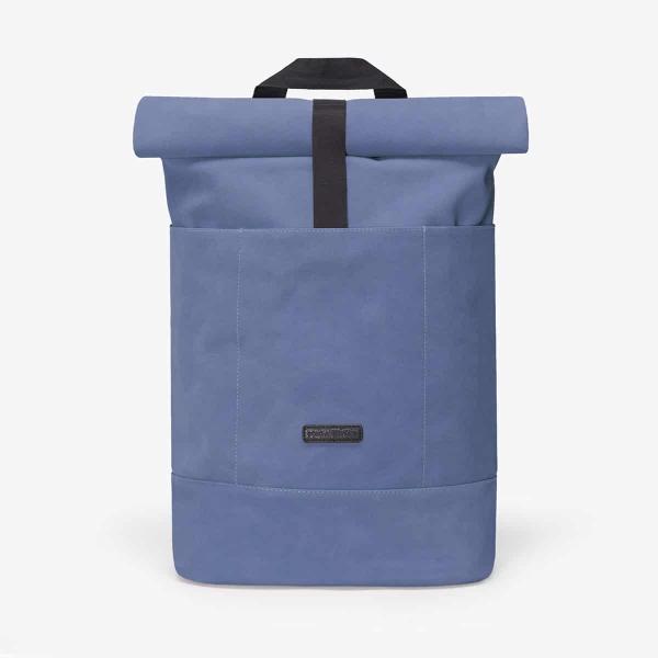 UA_Hajo-Backpack_Suede-Series_Blue_01